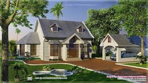 Home Garden Design Gorgeous Home Garden Design Plan Vtwctr