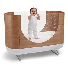 ubabub pod crib free shipping