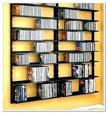 target storage shelves storage tower fancy plush design wall mounted storage shelves tower target in inside target storage shelves