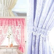 pink shower bathroom accessories target pink shower curtain pink and white curtains pink vinyl shower orange