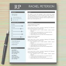 One Page Resume Template Best 24 Page Resume Template Word For Ideas Website Designs Ideas 13