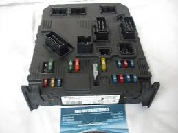 sorry out of stock citroen c3 and pluriel in car citroen c3 and pluriel in car fuse box module controller siemens bsi f01 00 hg 9650585680