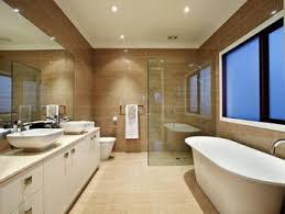 Small Picture bathroom ideas modern cool design ideas modern bathroom
