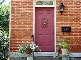 exterior paint colors with brickExterior paint colors for brick homes  Interior  Exterior Doors