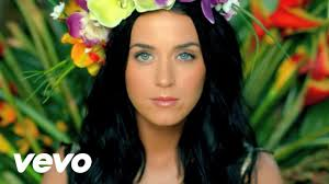 the top 10 best katy perry songs