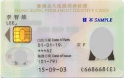 Documents Identification Hong Primary Bullion Kong Buying