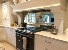 architecture kitchen mirror antiques antique tiles and with mirrored backsplash decor 7 ideas look backsplashes solid