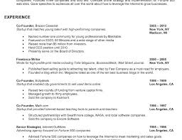 Startup Cover Letter Examples Restaurant Manager Cover Letter Newest