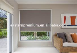 Blackout Cordless Top Down Bottom Up Shades  SelectBlindsWindow Blinds Blackout