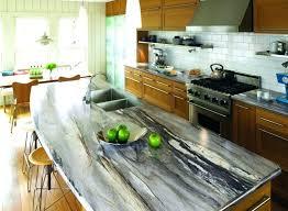 interior inexpensive quartz countertops est counter tops dark wooden kitchen island with white granite stone
