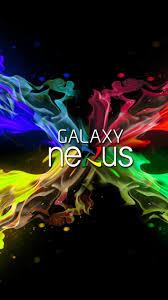 wallpaper hd for mobile samsung galaxy note 3. Perfect Galaxy Google Galaxy Nexus 5 7 Full Hd 1080x1920 Wallpapers Colour On Wallpaper Hd For Mobile Samsung Galaxy Note 3 Y