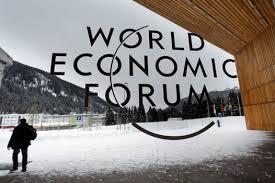 Resultado de imagen de Davos Suiza