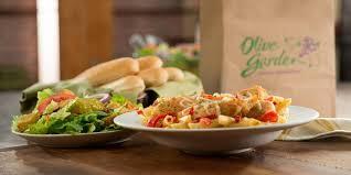 olive garden italian restaurant official georgia tourism travel website explore georgia org