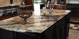 milwaukee granite granite countertops milwaukee with laminate countertops