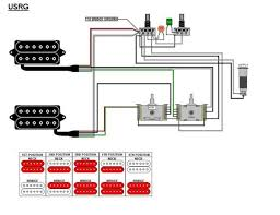 ibanez wiring diagram wiring diagram ibanez rg guitar wiring diagrams jodebal