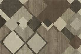 10 new patterned rugs for a stylish interior with modern decor 1