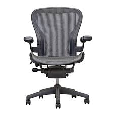herman miller mirra task chair. Amazing Chair By Herman Miller Basic Carbon Pics For Mirra Colors Trends And Inspiration Task