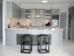 17 Best Concept Open Kitchen Design Ideas & Pictures