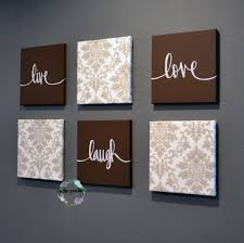 live laugh love canvas wall art set painting eat drink be merry home decor on eat drink love canvas wall art with 95 live laugh love home decor fascinating live laugh love wall