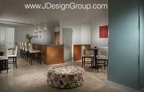 Living Room Bar Miami Florida Design Magazine Features J Design Groups Update Of The