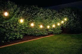full size of solar led string lights outdoor canada sharper image vs incandescent strings trees garden large