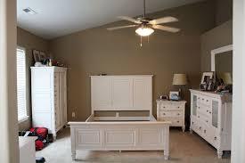 most popular interior paint colorsBrilliant Most Popular Paint Colors For Bedrooms 20 Concerning