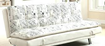 Printed Fabric Sofas French Script Pattern Sofa Patterned Smith Brothers Of  Inc Guide N74