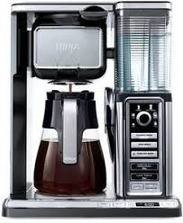 kenmore 14543. ninja coffee bar 2 kenmore 14543