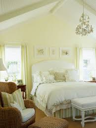 ... Terrific Yellow And White Room Decor Yellow And White Bedroom Ideas  Pictures Remodel Decor ...