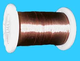 Wire Fishing Line Depth Chart Copper Wire Fishing Line