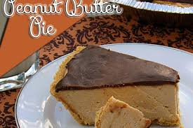 Stir in peanut butter cups. Melt In Your Mouth Sugar Free Peanut Butter Pie Enjoy The View