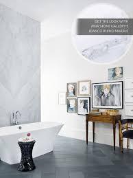 bianco-rhino-bathroom