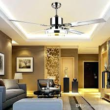 contemporary ceiling fans with light designer ceiling fans ceiling fans with remote control ceiling fan contemporary ceiling fans with light