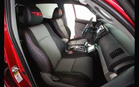 toyota ta a seat covers 2016 of toyota tacoma 2010 seat covers