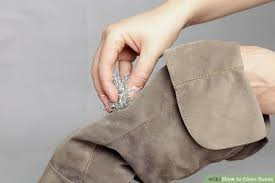 how to clean leather jacket at home mycoffeepot org leather and suede cleaning