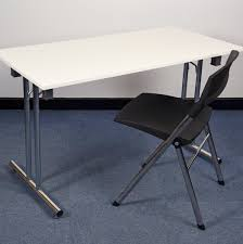office furniture legs. Folding Table Legs \u0026 Components Office Furniture