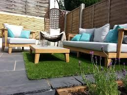 fake grass carpet outdoor. Best 25 Artificial Grass Rug Ideas On Fake Carpet Outdoor