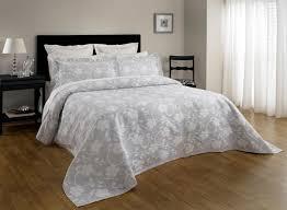 full size of bedspread comforter set oversized king bag extra large bedspreads grey sets black