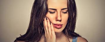 managing mouth ulcers