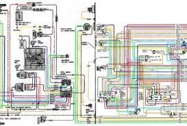67 mustang 289 alternator wiring diagram wiring diagram for car 1967 chevelle alternator wiring diagram further 1965 chevrolet pickup wiring diagram furthermore 1965 mustang turn signal