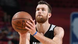 Matt Costello | Basketball, Nba, Sports