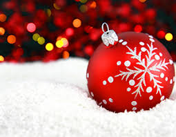 Image result for christmas small pictures