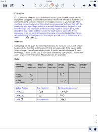 Merely said, the basic stoichiometry phet lab answer key is universally compatible like any devices to read. Basic Stoichiometry Phet Lab Answers Unit 4 Solutions Mass Relations Are Based On Three Important Laws