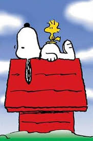 14 best peanuts images on Pinterest | Peanuts cartoon, Peanuts ...