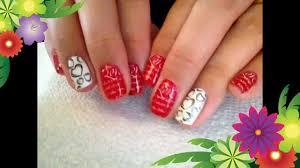 Quick guide - Konad Stamping Nail Art tools - YouTube