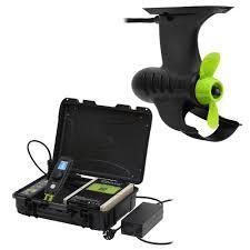 Floatmaster Ultra Light Float Plus Pro