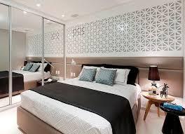 contemporary bedroom design. Small Contemporary Bedroom Designs Decorating Ideas Design Sweet R