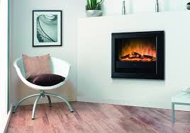 Dimplex Bach 2 KW Wall Mounted Electric Fire: Dimplex: Amazon.co.uk: DIY &  Tools