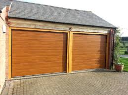 new garage doors grantham go m rib 3