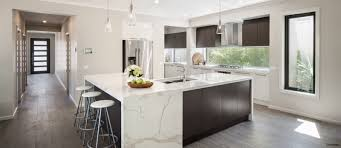 cabinet refacing white. Calacatta Kitchen Landscape Cabinet Refacing Colorado Springs Granite Quartz Countertops Bathroom Everything Distressed Cabinets Hardware Cheap White I